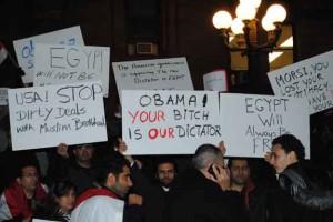 egypt-obama-terrorism