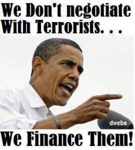 obama finance-terrorists