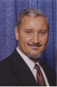 Dr. Tarek Hussein Member of the American Islamic Relations Council CARE