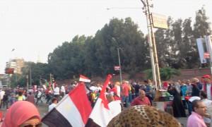 heliopolis etihadeya palace cairo 6 october 2013