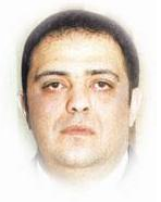 Amr Hamza Alnasharty fled to England after stealing money from Egyptians in the form of bank loans in millions of pounds