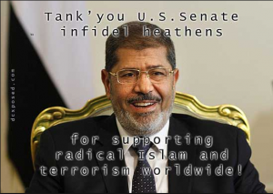 http://dcxposed.com/2013/02/01/senate-votes-to-continue-sale-of-jetstanks-to-muslim-brotherhood-in-egypt/